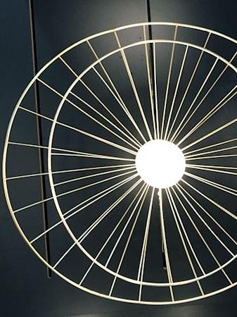 Plafond Ray