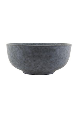 Skåle Stone 14,5 cm Grå