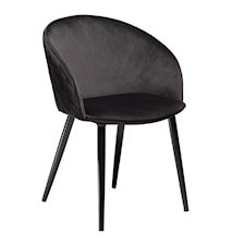 Stol Dual Velour