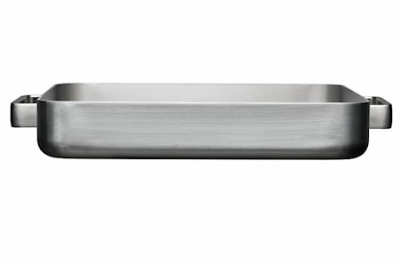 Tools Ovnform, 41x37x6 cm