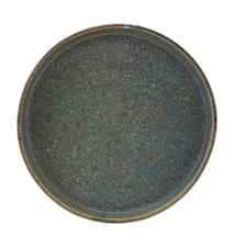 Tarjotin Diva Ø 30 cm