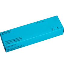 Zip-Beutel Fossilfrei 3.5L 20er-Packung