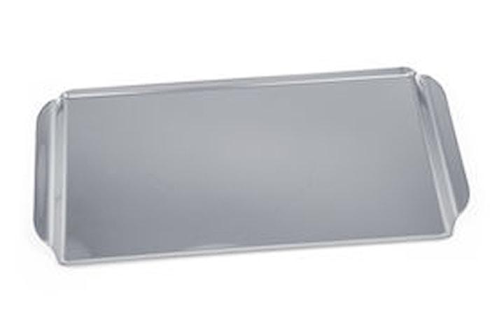 Plankesteksunderlag 36,3x17,8 cm