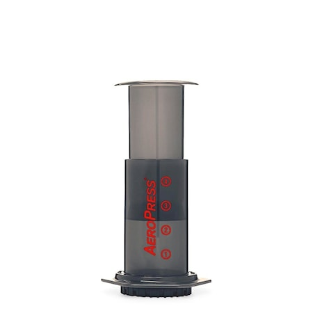 Aerobie Kaffepress 1-4 koppar