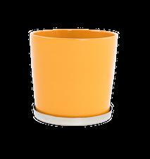 Basic Kruka Amber 16 cm