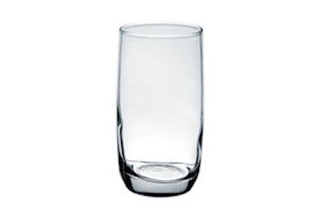 Selterglas Vigne 33 cl