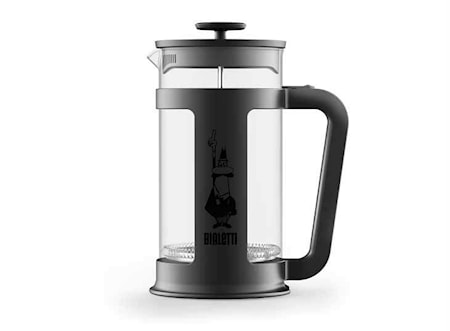 French-press SMART Bialetti