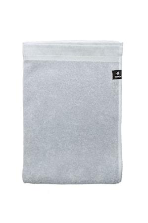 Badehåndklæde Lina 70x140 cm - Blå