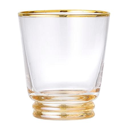 Dricksglas Shiny 35cl
