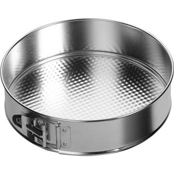 Springform Silver 26 cm