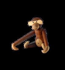 Apina, pieni