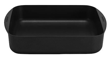 TECHNIQ Roaster 33x33 cm