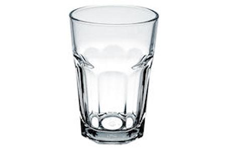 Drinkglas America 361cl