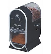 Kaffekværn 150 g