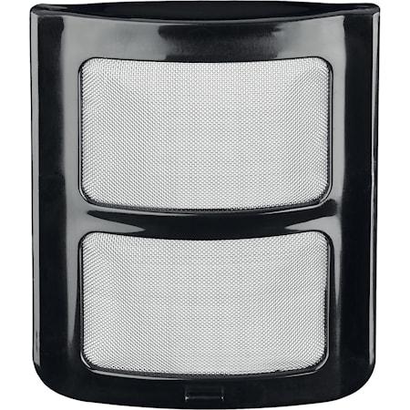 Vattenkokare Crème 1,25 L