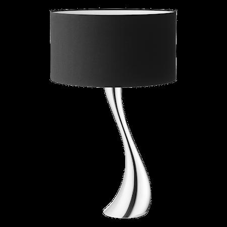 Cobra Lampa Svart Medium (AU)