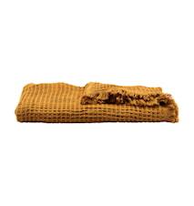Teppe Mustard