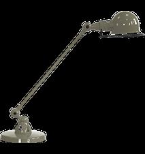 Signal S1400 Bordslampa 40x16cm