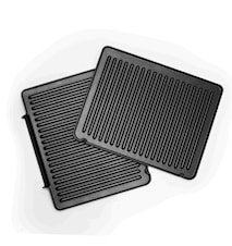 Paninigrill Digital