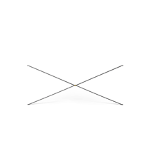 Punctual Kryss Anthracite