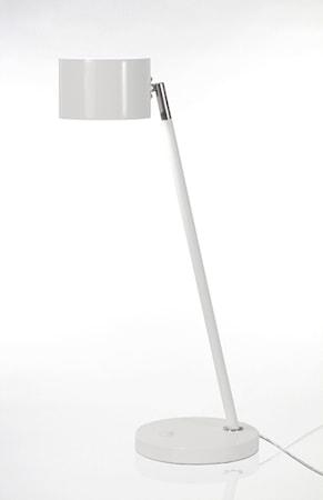 Bordslampa Jake Vit