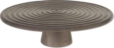 Kagefad Platinum Mat Large