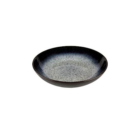 Halo Pastaskål 24 cm