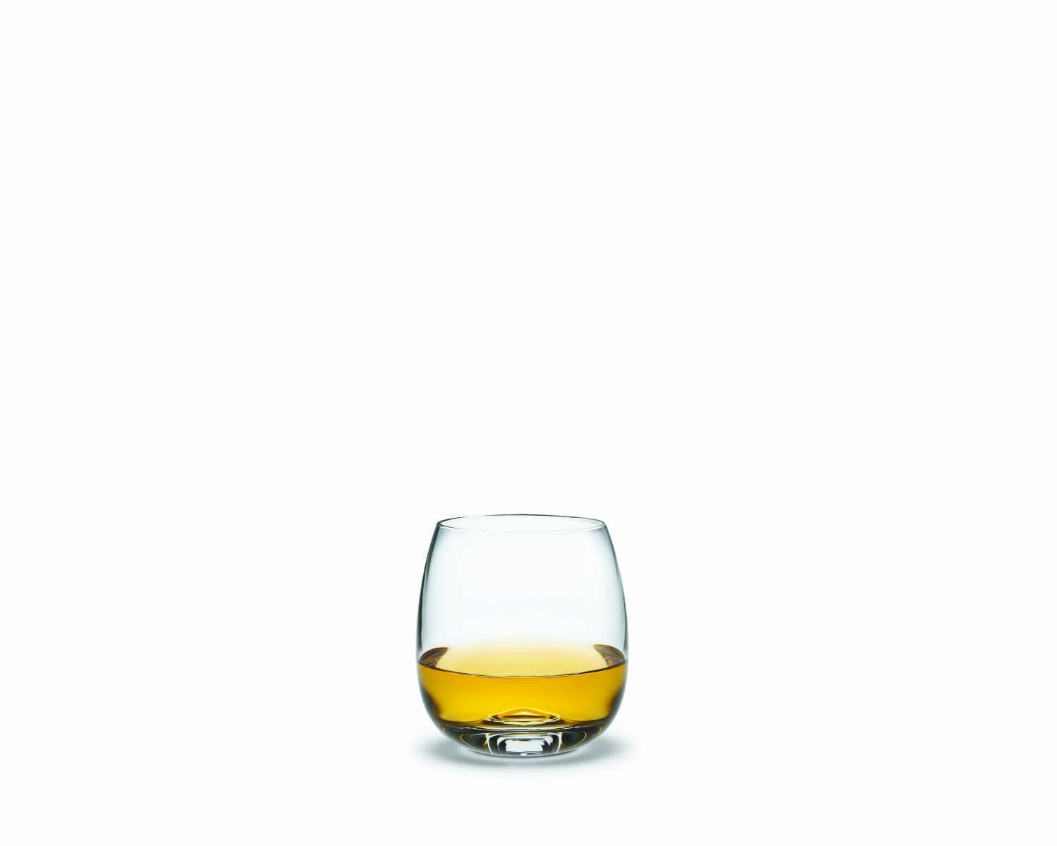 Fontaine Drinkglas klar 25 cl