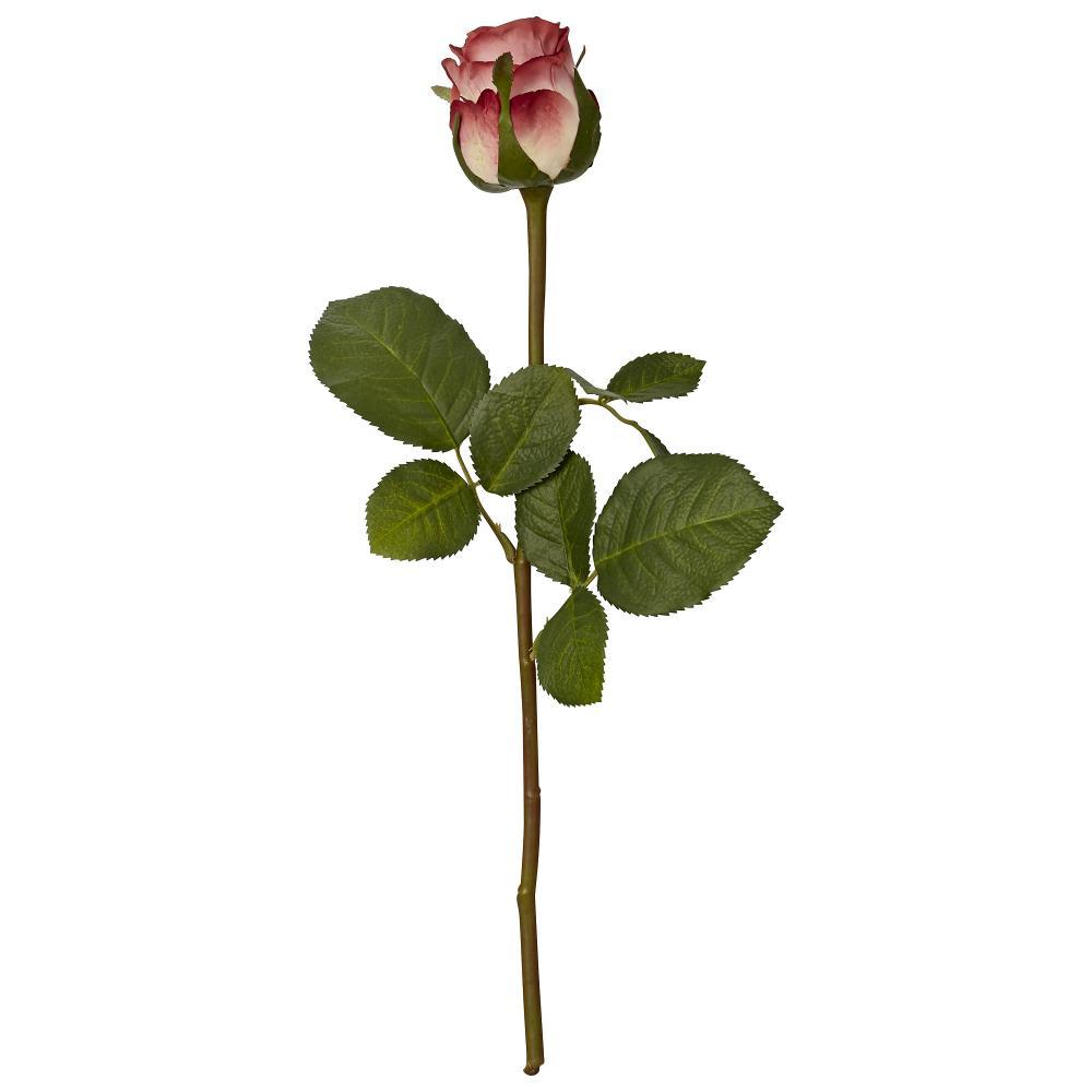 Flora rose H40 cm