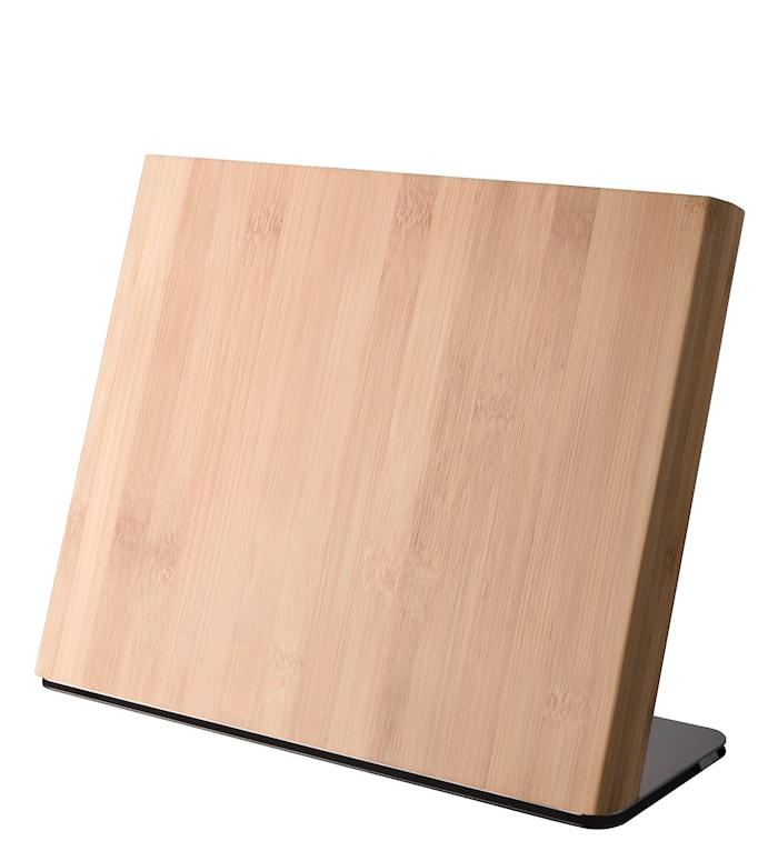 Veitsiteline Bambu Magneetti