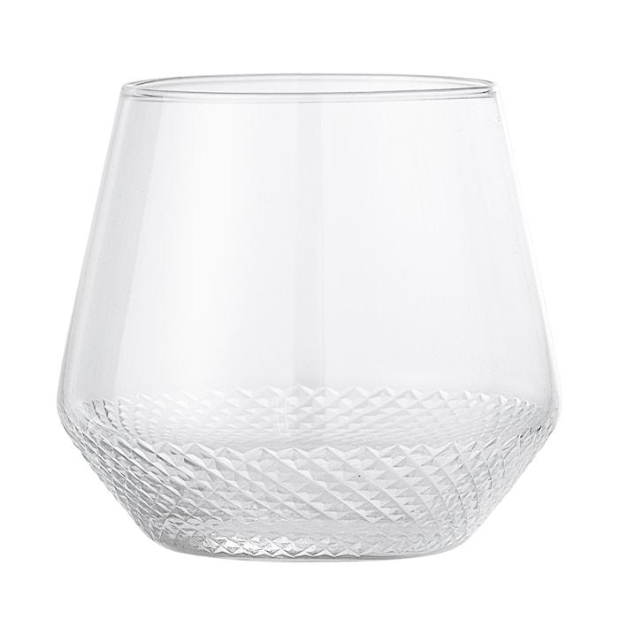 Drikkeglass Rut