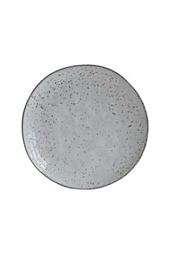 Teller Rustic Ø 20,5 cm