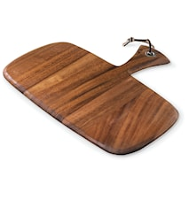 Ironwood Gourmet Paddle Board Lille
