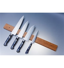 Knivmagnet Eg 50 cm