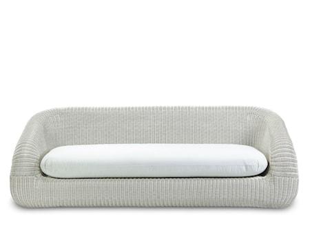 Phorma vit soffa