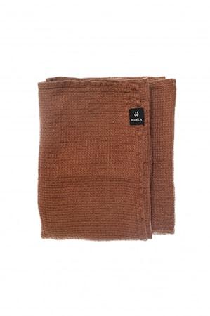 Fresh Laundry Handduk Russet 100x150