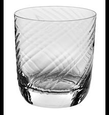 Skruf Drikkeglass
