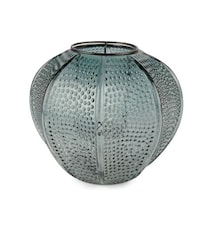 Vase/Candle Holder Sea Urchin