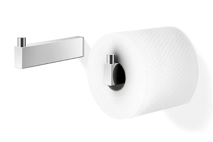 Reserveholder toalettpapir LINEA