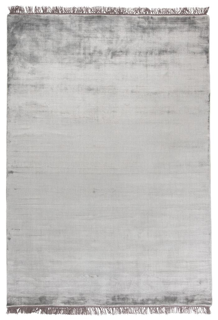 Almeria Matta Stone 250x350 cm
