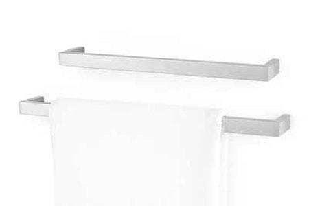 Hånddukslist LINEA 465 mm