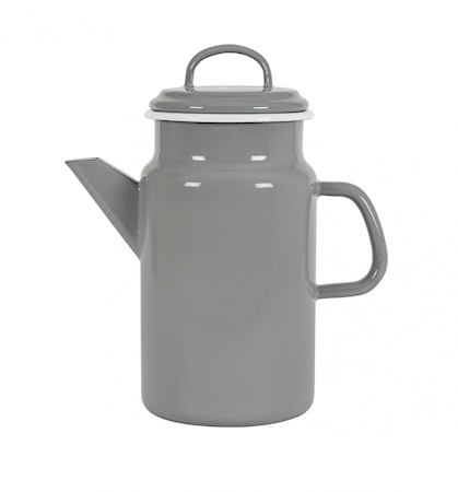 Tetera Kockums Grey 2L