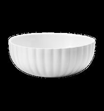 Bernadotte Kom Wit Ø 15,4cm