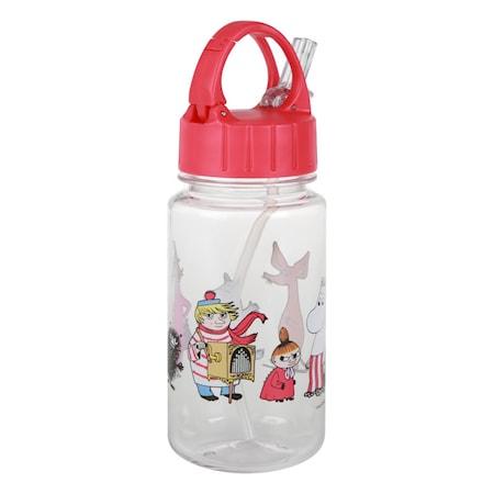 MUMIN Flaska 35 dl