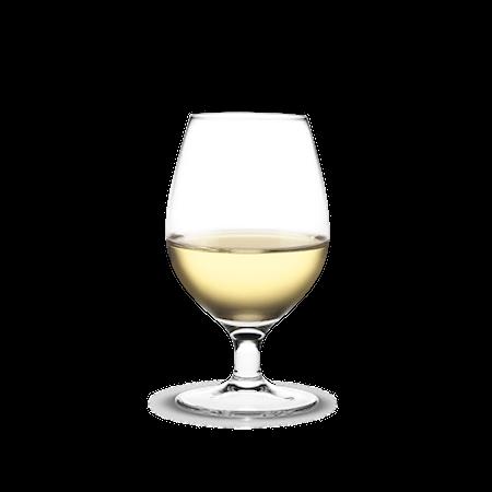 Royal Vitvinsglas klar 21 cl 1 st.