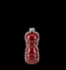 Paris U'select Pepparkvarn Rödlackerad 12 cm