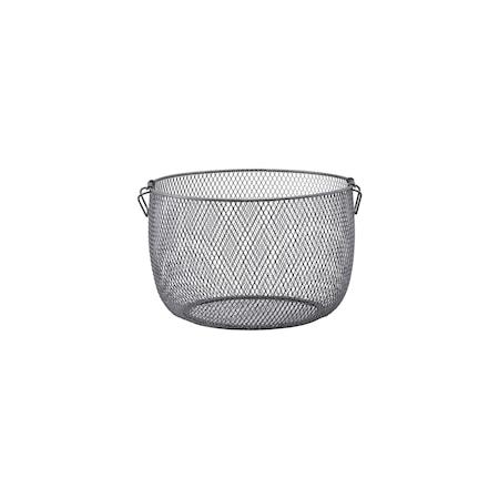Förvaring/Tvättkorg Jaipur 30 cm