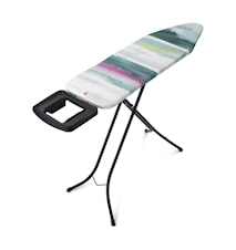 Strygebord Stl B med Solid Dampstrygejernsholder Morning Breeze