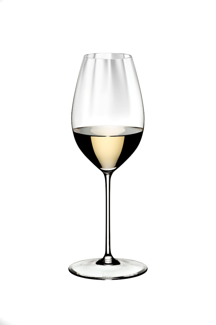 Performance Sauvignon Blanc 2-pakning