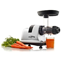 Nutrition System Slowjuicer Hopea
